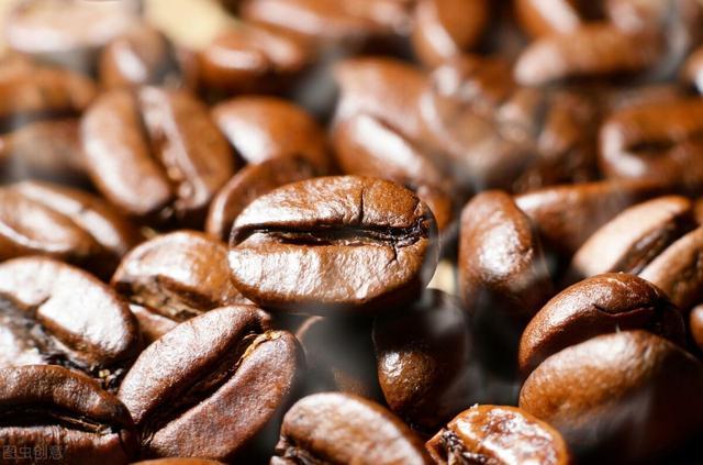 咖啡烘焙 | 如何把握咖啡烘焙程度?