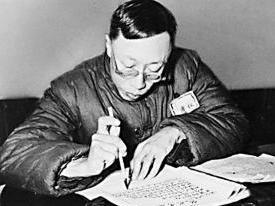 中国的最后一位皇帝,其实一直是傀儡,无君王之实