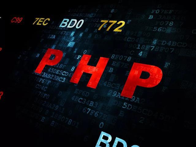 PHP8 到底有多快,新特性解读