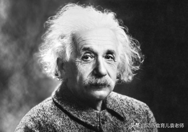 哈佛大学研究表明,增加孩子大脑脑力的最好方法,并不是阅读