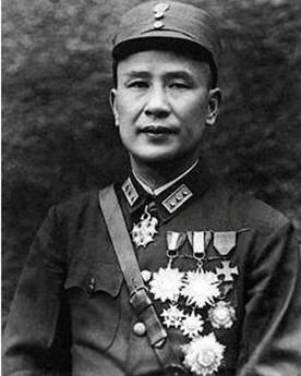 淮海战役油画