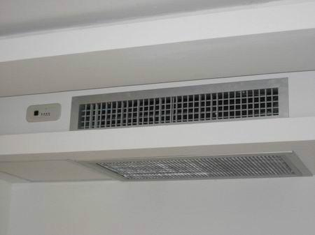 家用空调,1匹、2匹、3匹什么意思?一天耗电量多少