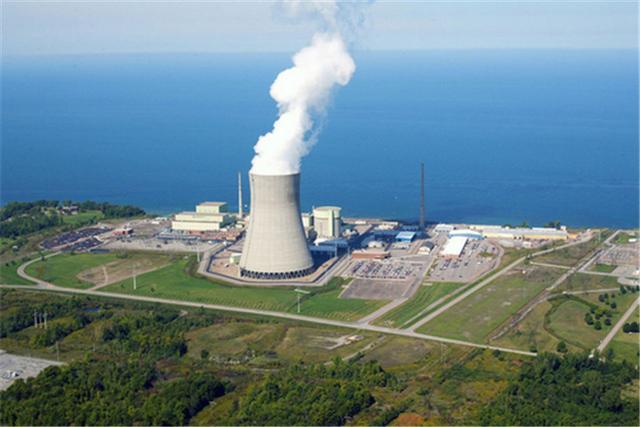 越南这回失算了!日本暂停资助部分能源项目,约273亿或打水漂