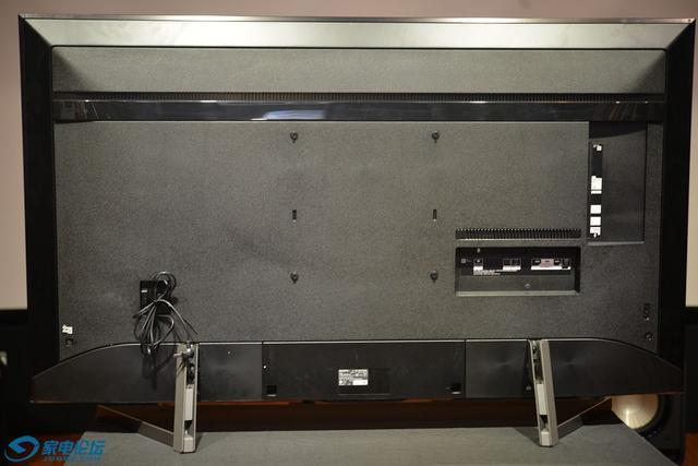 买电视必看:三款高端电视硬碰硬!凭实力给你选择的信心
