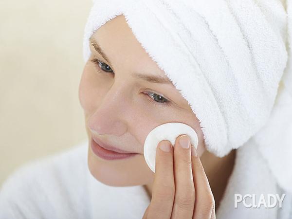 制作手工皂的图片