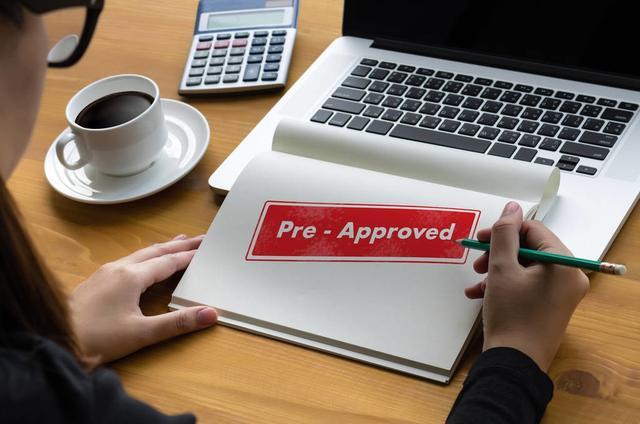 FRM<sup>®</sup>证书什么时候申请?