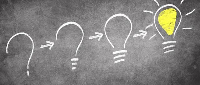 坤鹏论:一无所知的无知之知 认知的最高境界-坤鹏论