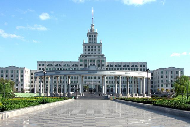 黑龙江211大学有哪些,2020年黑龙江211大学名单公示_高考升学网
