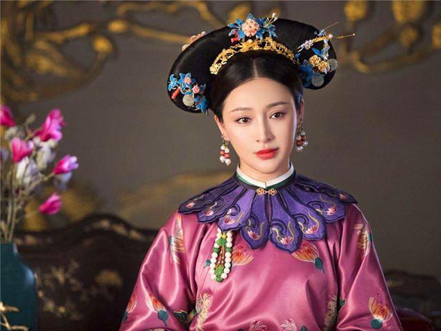赵奕钦新剧《语星如愿》:一入宫门深似海,谁能坚守本心?
