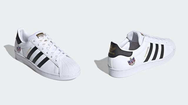 下半年不能错过的5双新球鞋!NB 327奶茶色 Fila炫舞粉