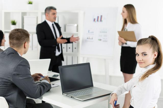 商协管家|商会管理系统的应用是商会发展的趋势