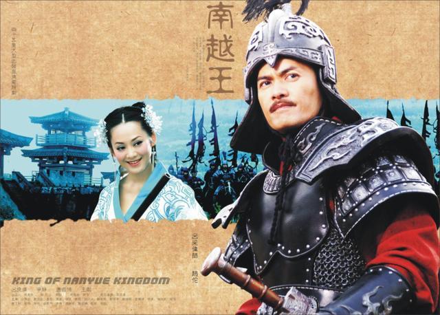 中国最长寿的皇帝,儿子:爹,我先走了,孙子:爷,我也熬不住了