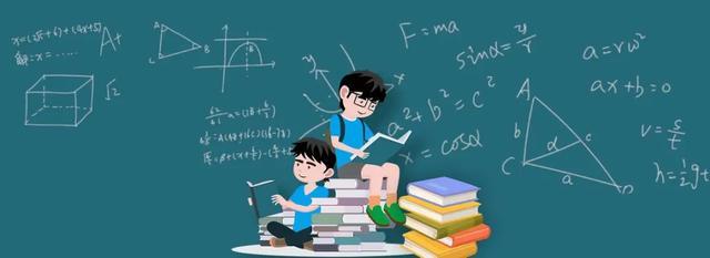 渭南考生注意:高考期间免费乘公交,考试遇高温,家长要防范