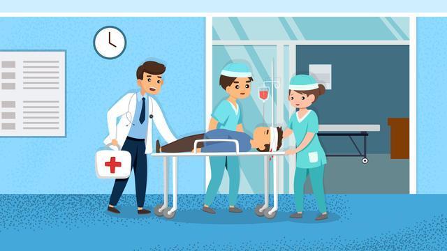 因病辞职导致社保断缴,医保受影响?这5个规定你必须知道