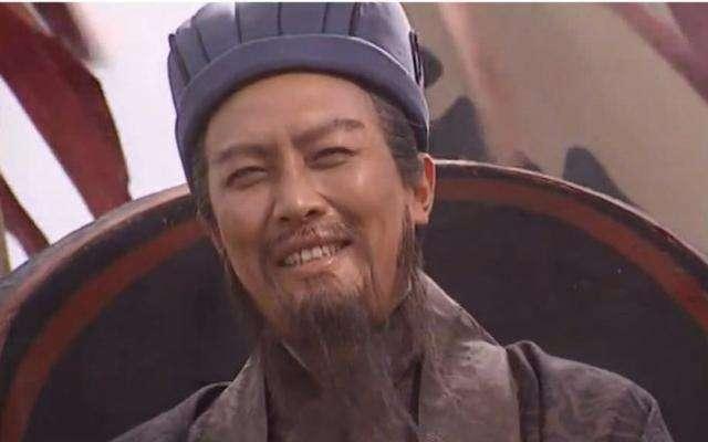 1973年,汉中发现两匹三国时期石马:魏延的冤屈原来早已被洗清