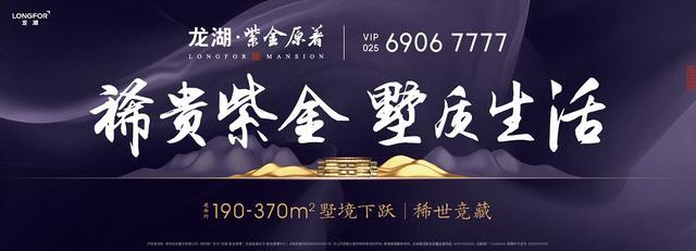 http://www.k2summit.cn/guonaxinwen/2787340.html
