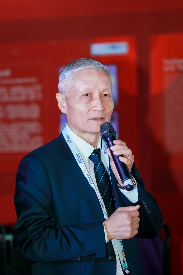携手奋进,再创辉煌!专访IG, CHINA品牌展创始人许欣先生