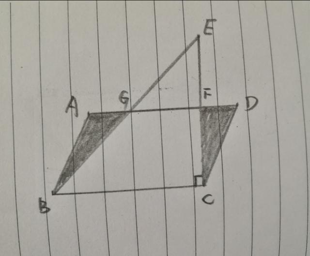 小学数学五年级奥数:几何图形题型归纳,看似复杂,有技巧就不难
