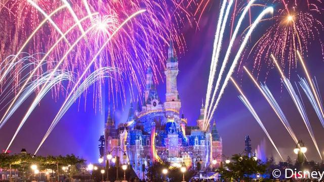 距离北京最近的草原游乐园,20大游乐项目,让你一秒钟回到童年
