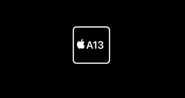 2020Q2苹果成为中国市场增速最快的智能手机厂商