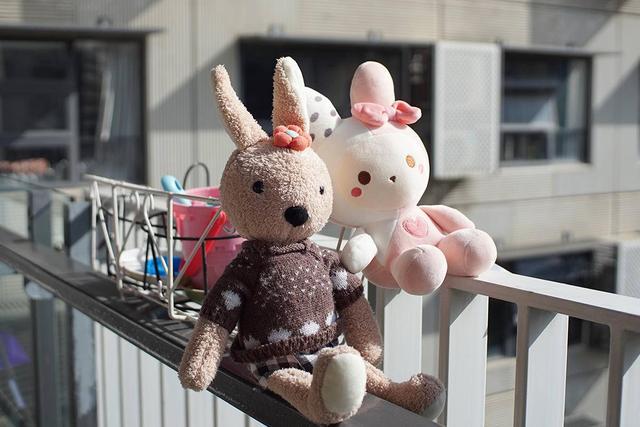 火火兔智能早教故事机:是老师是玩伴,更是哄娃利器