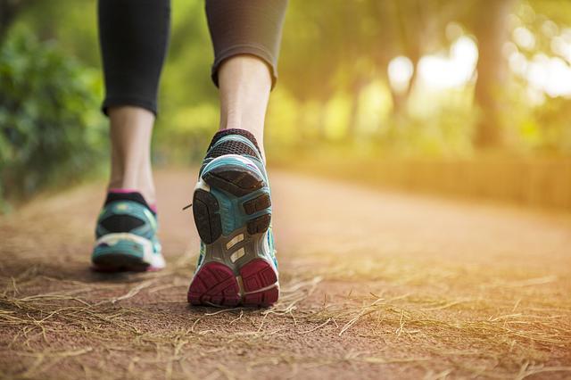 如何提高体能?1套完美的健身计划,令你拥有好身体