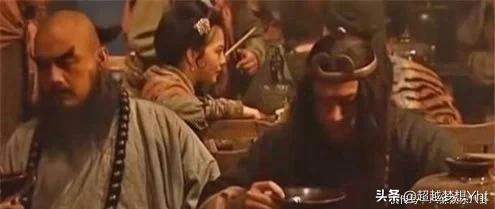 原来古代蒙汗药的配方很简单, 我们小时候还见过, 解药更到处可见