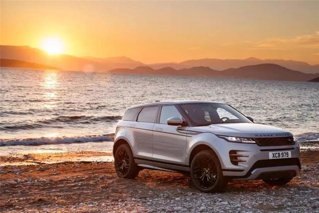 车价30多万,小保养超1400元,全新路虎极光你能养得起吗?