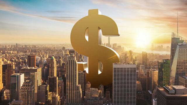 选址日报:惊呆了…央企携5496亿项目入桂;南京拿下200亿项目