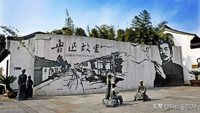 浙江最适合一家人旅游的景点有哪些?九大景点为你推荐,经典