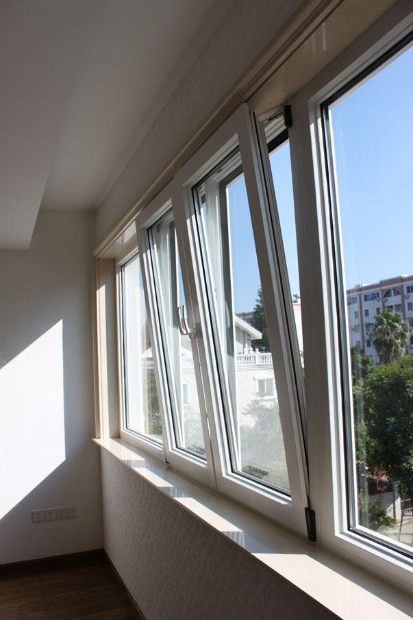 诺托门窗五金件图片