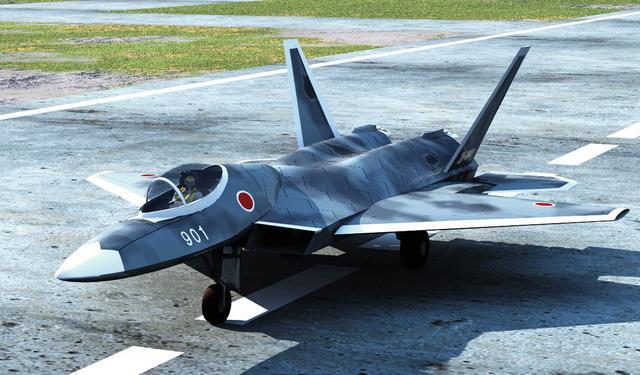 为何日本再次背叛美国?俄:日本发出明确信号,不愿再为美国牺牲