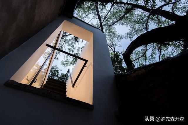 北京家装方案设计_一起装修网
