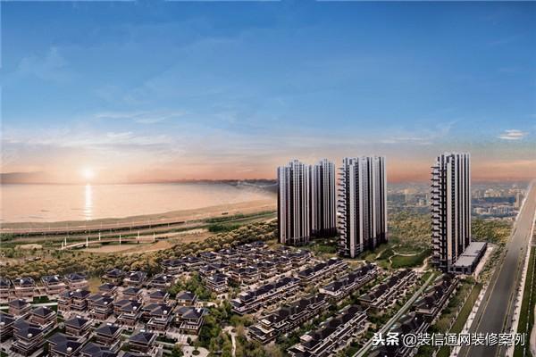 杭州30平方小户型装修效果图 打造温馨时尚小... _众易居装修知识