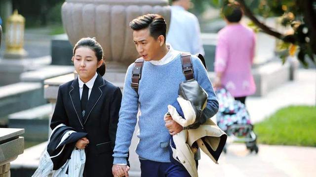 恭喜!艺考成绩公布:张子枫北电第三,赵今麦中戏第一