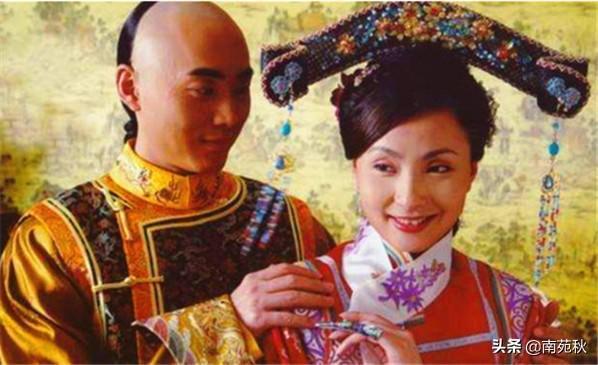 咸丰在临终前为什么没有效仿汉武帝杀了慈禧以绝后患?原因很简单