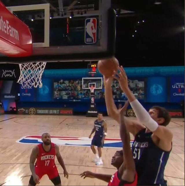這樣想奪冠太難了!勇士是有「死亡五小」,但火箭是只有「死亡五小」!-黑特籃球-NBA新聞影音圖片分享社區