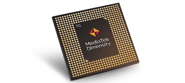 哦豁:联发科的5G毫米波芯片要跳票到明年下半年才能发布