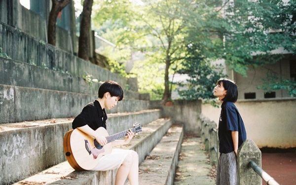 下一站茶山刘 房东的猫原版C调六线吉他谱-虫虫吉他谱免费下载