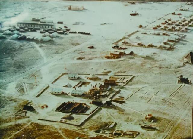 中国第二次核试验