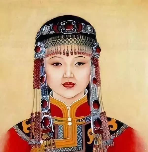 历史上唯一穿龙袍下葬的女人,遗体完好皮肤有弹性