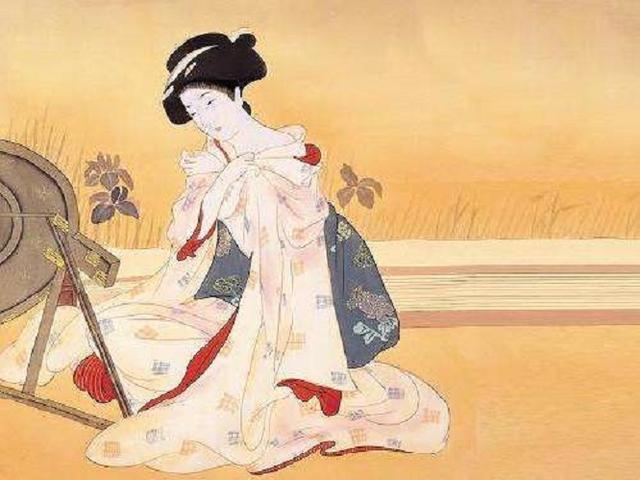 回眸一笑百媚生,爱美之心人皆有之,古代女子的美白护肤品