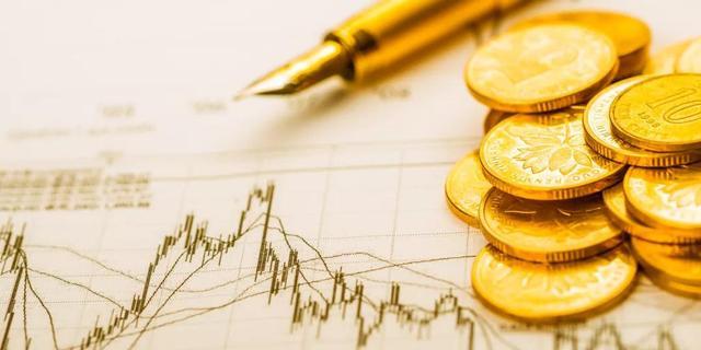 个人投资理财入门与技巧分享 盘点六大理财类型