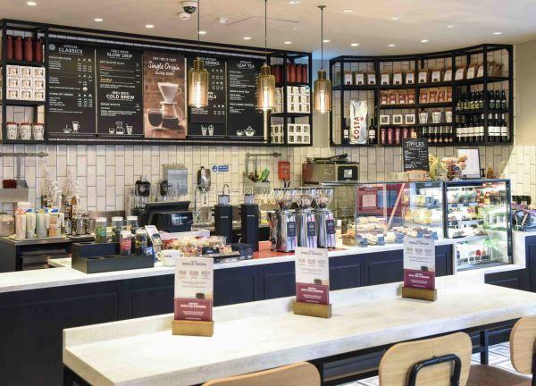 如何开好一家奶茶店,需要准备哪些东西?