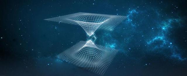 我们可能永远也无法对平行宇宙是不是存在加以检验