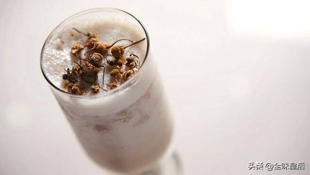 开一家奶茶店的流程有哪些呢?新手小白第一次开奶茶店