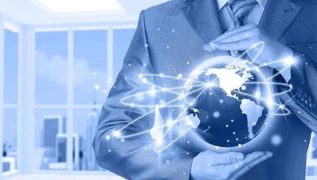 梦想与焦虑:论互联网下半场的企业服务