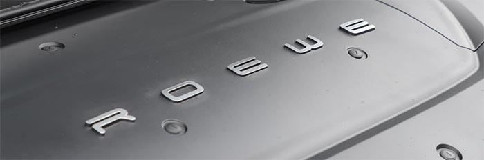 从8万多到60万元,8月有7款重磅新车要上市,旗舰级红旗H9要逆袭