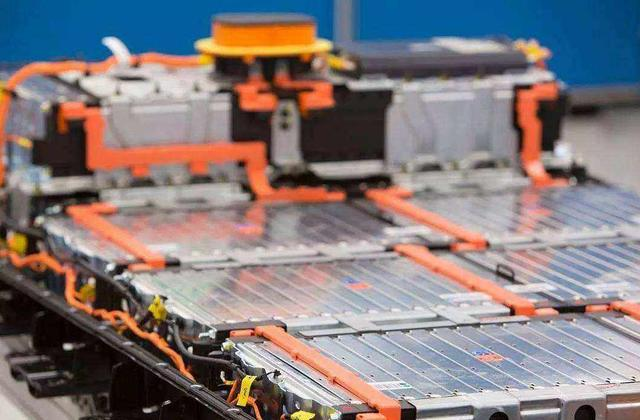 刀片电池上热门,造价更低能量更强,它的优势其实还有发挥空间