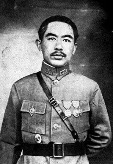 盖棺难定盛世才:为何蒋介石最终放他一马?